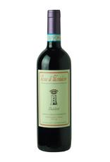 2018 Padelletti Rosso di Montalcino 750 ml