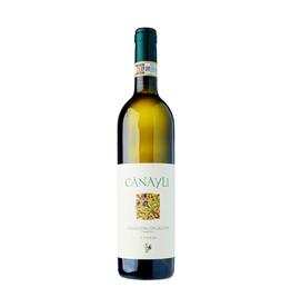 Canayli 2019 Canayli Vermentino di Gallura Superiore  750 ml