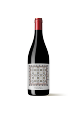 2018 Mesquida Mora Trispol Tinto Mallorca 750 ml