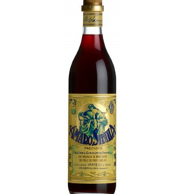 Distilleria Varnelli di Eredi Varnelli Amaro Sibilia 1000 ml