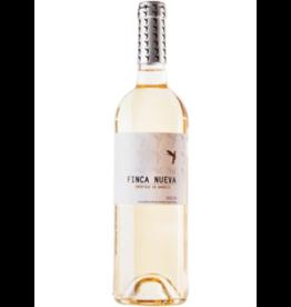 2017 Finca Nueva Rioja Blanco 750 ml