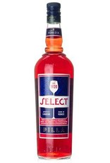 Montenegro Pilla Select Aperitivo 750 ml