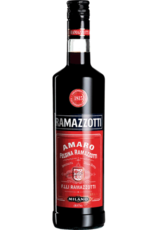 Ramazzotti Ramazzotti Amaro  750 ml
