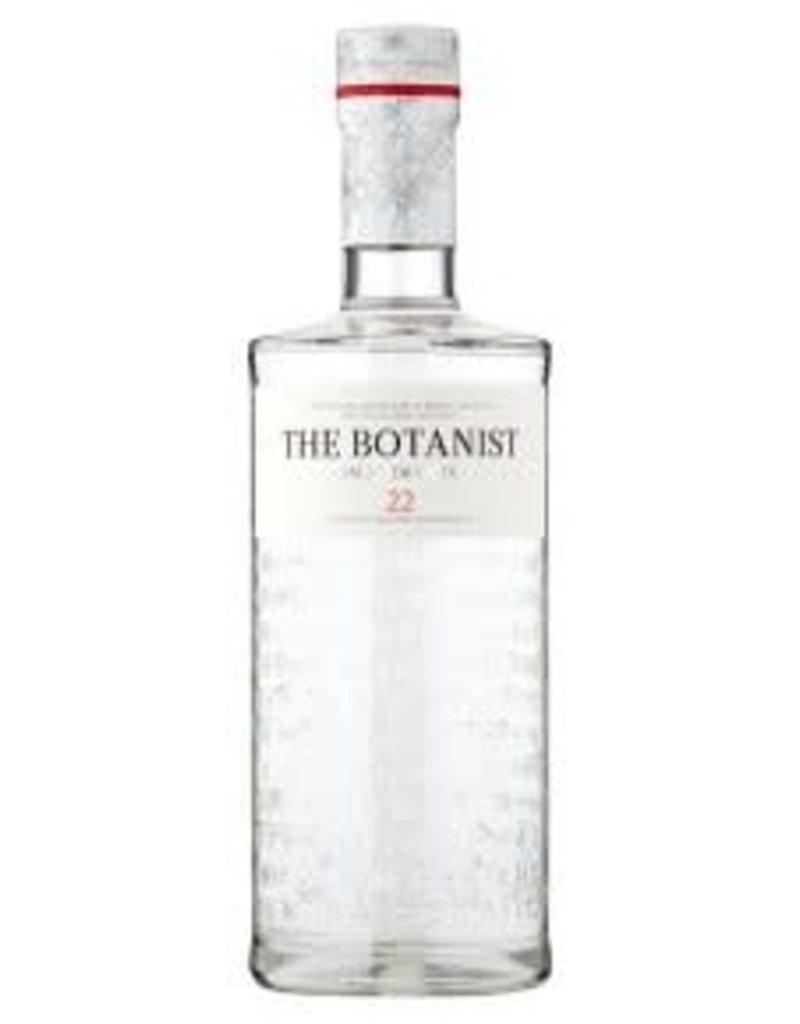 Bruichladdich The Botanist Islay Dry Gin  375 ml