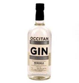 Bordiga Bordiga Occitan Gin  1000 ml