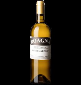 2017 Roagna Derthona Montemarzino Bianco 750 ml