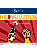 2018 Stein Redvolution Spätburgunder Mosel 750ml