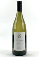 2019 Dom. Siret-Courtaud Quincy Loire 750 ml