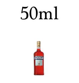Campari Campari Aperitivo 48  50 ml