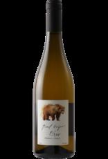 2018 Orso Rosso Pinot Grigio Friuli 750 ml