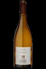 Goisot 2019 Goisot Exogyra Virgula Saint-Bris  750 ml