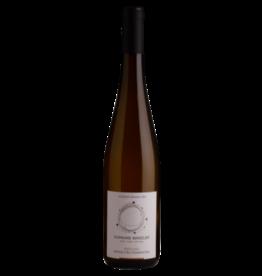 2018 Wassler Frankstein Riesling Grand Cru Alsace 750 ml