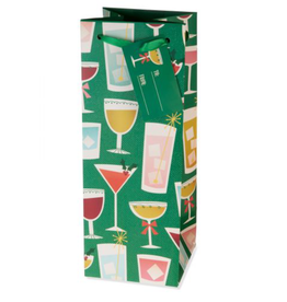 True Brands Cakewalk Draper 1.5L Gift Bag
