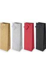 True Brands True No-Mess Glitter Gift Bag