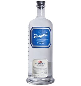 Hangar One Hangar One Vodka  1750 ml