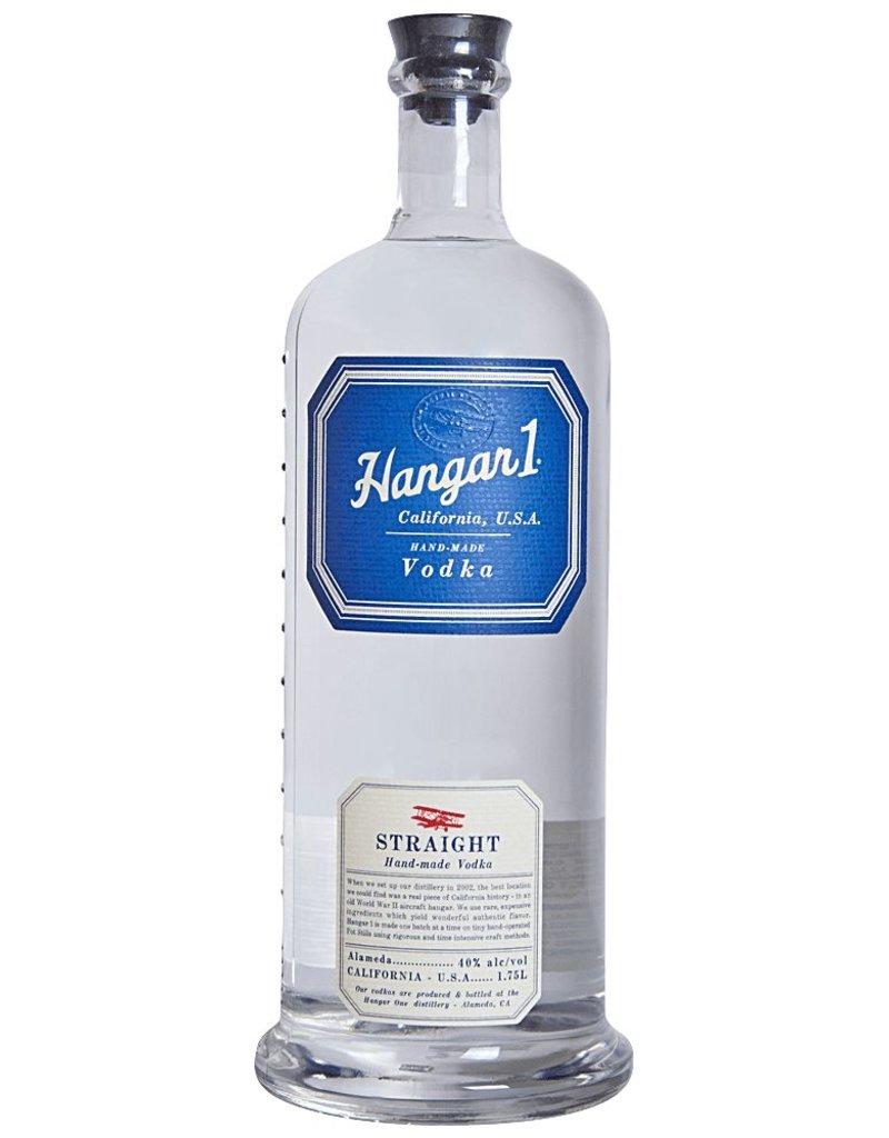 Hangar One Hangar One Vodka  1750 ml