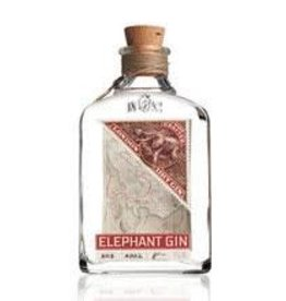 Elephant Elephant London Dry Gin 750 ml