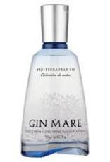 Mare Gin Mare  750 ml