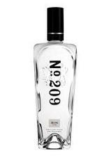 No. 209 Distillery No. 209 Gin  750 ml