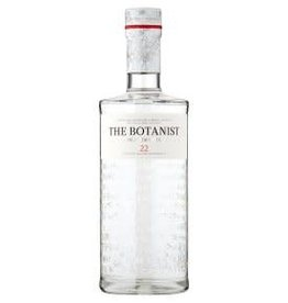 Bruichladdich The Botanist Islay Dry Gin  750 ml