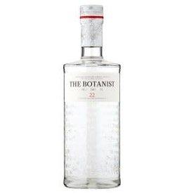 Bruichladdich The Botanist Islay Dry Gin  750 ml