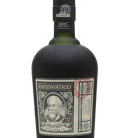Diplomatico Diplomatico Reserva Exclusiva Rum  50 ml