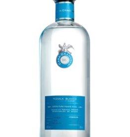 Dragones Casa Dragones Tequila Blanco  750 ml