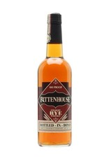 Rittenhouse Rittenhouse Rye Bottled-in-Bond  750 ml