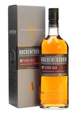 Auchentoshan Auchentoshan 12 year old Single Malt Scotch  750 ml