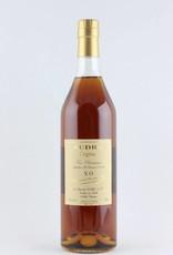 Audry Audry XO Cognac Fine Champagne  750 ml