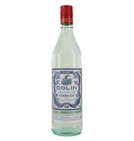 Dolin Dolin Vermouth de Chambery Blanc 375 ml