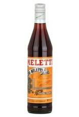 Meletti Amaro Meletti  750 ml