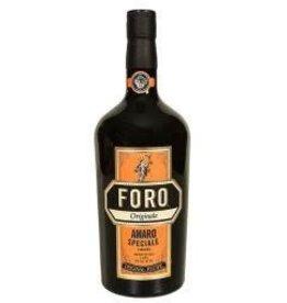 Foro Foro Amaro Speciale  1000 ml