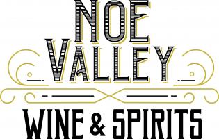 Noe Valley Wine & Spirits