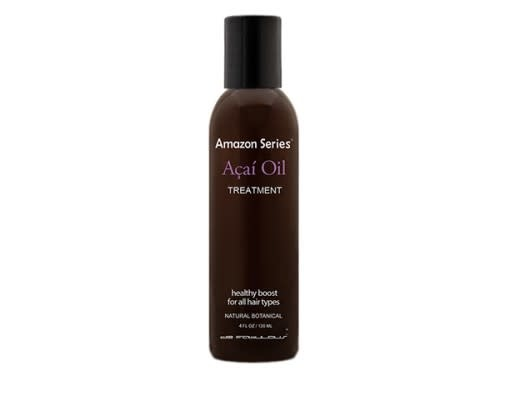 Amazon Series Acai Oil Treatment 120ml