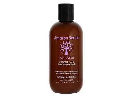 KerAcai Urgent Care for Every Hair 250ml