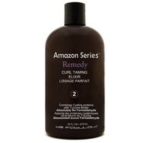 Remedy Miracle Smoothing Elixer 473ml