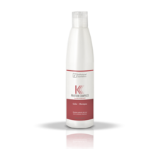 Profesional Cosmetics PROTEIN COMPLEX Shampoo 250ml