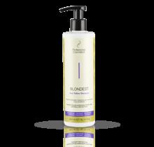 Profesional Cosmetics Blondest Anti-Yellow Shampoo 300ml