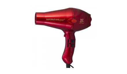 Hair Dryers
