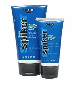 Ice Spiker Holiday Duo
