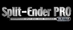 Split-Ender