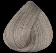Artecolor 9.17 Very Light Blonde Metallic Permanent Hair Colour 60ml
