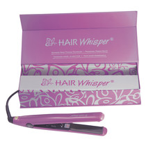 HairWhisper Solariss Classic Iron Purple