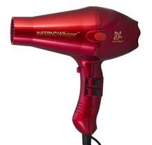 HairWhisper InfernoWhisper Hair Dryer