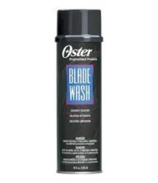 Blade Wash Cleaning Solution 18 fl oz