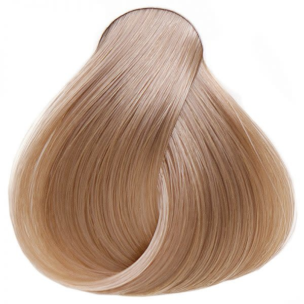 OYA 0-00 Permanent Hair Colour Lightening Cream 90g