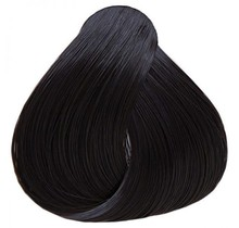 OYA 1-0(N) Black Permanent Hair Colour 90g