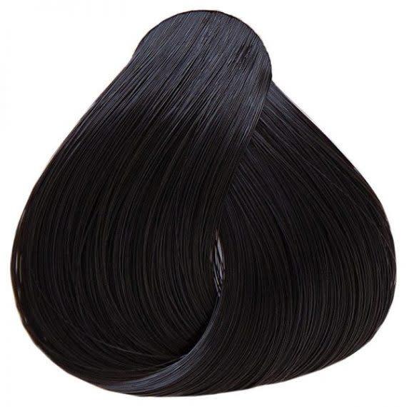 OYA 1-0(N) Black Permanent Hair Colour 90g