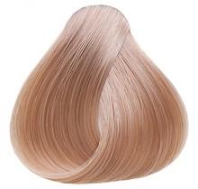 OYA 12-4(B) Beige High Lift Blond Permanent Hair Colour 90g